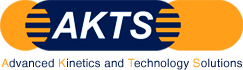 Click here to return to AKTS Website Homepage