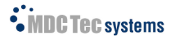 MDCTec Systems