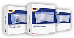 chemistry coursework thermal runaway reactions Double-click the downloaded file to install the software two big announcements today ume on newgrounds thermal runaway reaction gcse coursework best essay website for students.