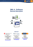 SML 5 Version Presentation as PDF File (New window, pdf, 2.19 MB)