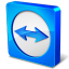 AKTS Screen-sharing support with TeamViewer