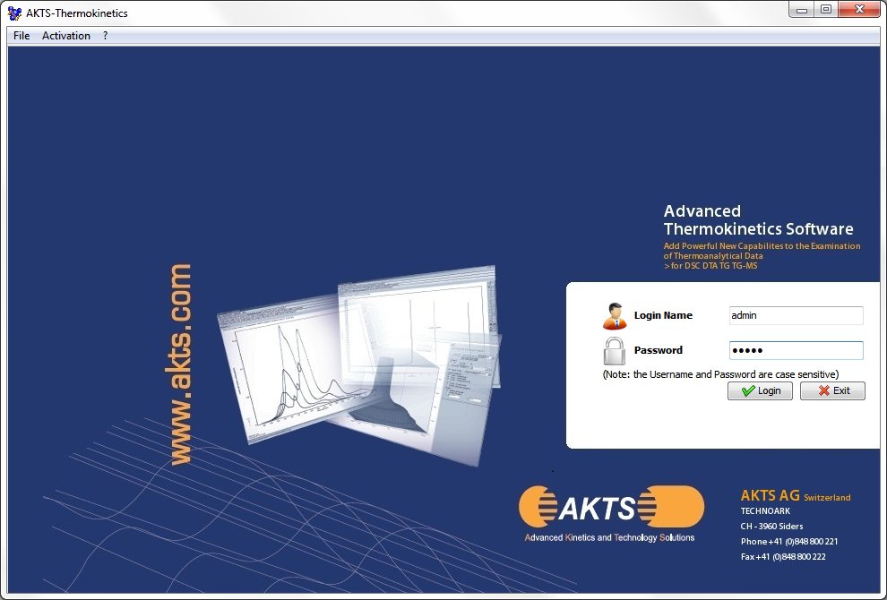 akts-thermokinetics-tga-dsc-dta-tma-ftir-ms-advanced-thermokinetics-software-2